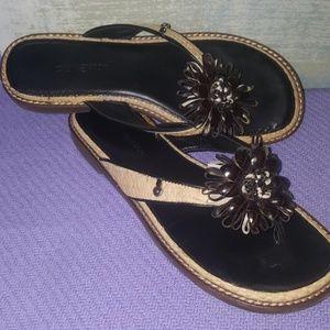 Brighton Shoes - Brighton sandals